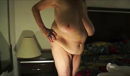 Romance exclusivo con la magnífica peliculas de sexo gratis Mai Shiros - Más en Pissjp.co