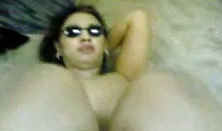 grandes tetas en ver pelicula pornoxxx el baño