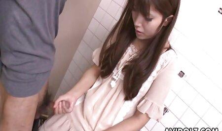Escena rara de japonesas de tetas videos y peliculas de incesto grandes perfectas en la webcam