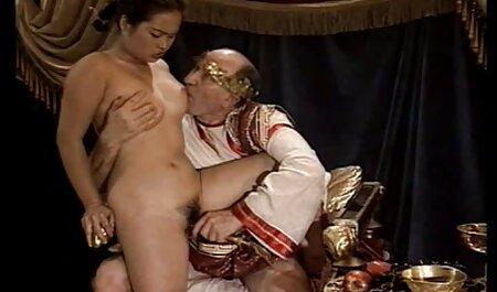 Cómo despertar a pelicula porno vr tu hombre por la mañana