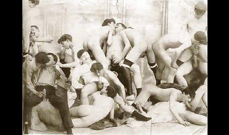 nadar desnudo peliculas xxx completas mexicanas