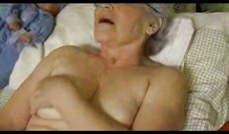 Chat para ver películas pornográficas webcam en vivo gratis con sex2 d67