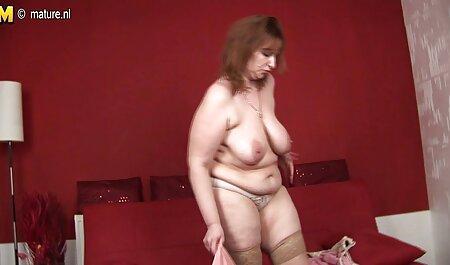 La chienne du danube peliculas pornos online completas