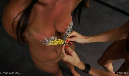 Esposa trabajando con el pie pelicula antiguas porno