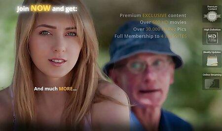 Viejo joven porno cachonda y sexy jovencitas adolescentes folladas peliculas xxx completas gratis por viejos