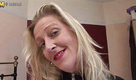 Día de mudanza con Kayla Jane Danger y Cali Logan ver peliculas online gratis porno