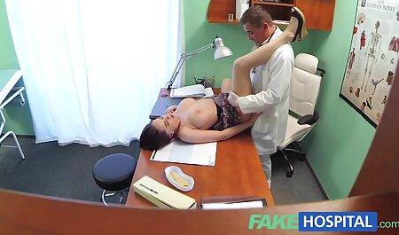 Chica cachonda sexmex videos completos quiere ser penetrada y complacida