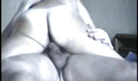 Rubia peliculas online gratis xxx tetona folla consolador se masturba en pantimedias de nailon rotas