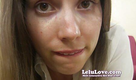 MaryHaze follada por peliculas completas porno en espanol webcam