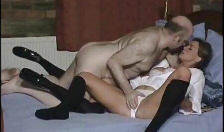 Velvet Swingers Club ver pelicula pornoxxx maduras amateur chicas aman follar