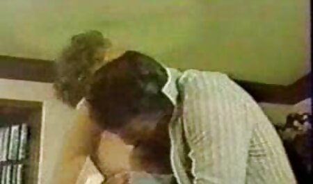 Pelirroja hijastra ama videos y peliculas de incesto dar pajas - arietta adams
