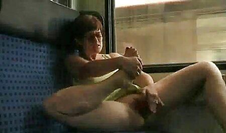 Te amo muñeca completa te pelicula porn en español amo - Baby Demon