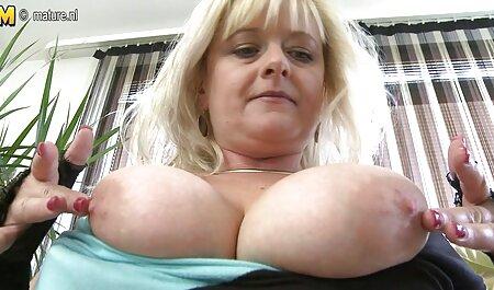 Enorme culo peliculas porno tube Carolina botín