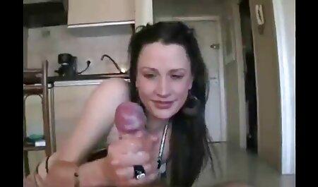 Feliz maduro gangbang hentai peliculas en español