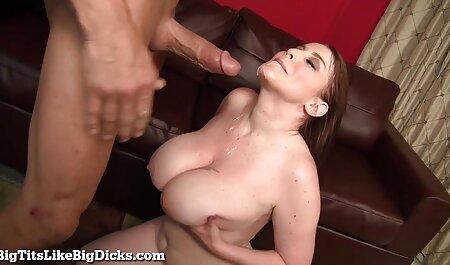 streep10 sexo subtitulado español