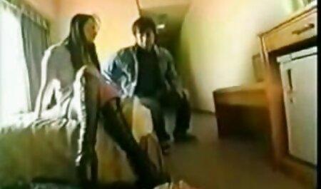 7-adolescentes videos porno en español completos queridos