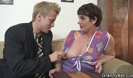 ARBUSTO NATURAL 37 videos y peliculas pornograficas