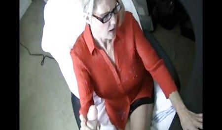 Cam porn peliculas online Girls - Latina de vientre gordo siendo traviesa