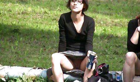 Primera vez anal porno pelicula en español latino sexo ruso