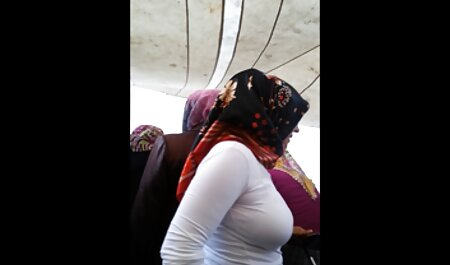 Nuru peliculas en español xxx masaje chicas tan orgullosas