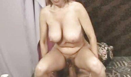 duchas regordetas y vestidos películas pornográficas gratuitas
