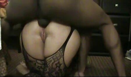 leva 017 peliculas porno en español latino online