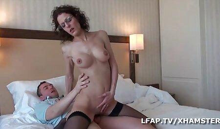 Bianca peliculas hd porn