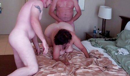 Endlich wieder mal peliculas pornograficas completas gefickt