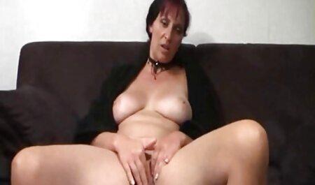 Lo mejor de peliculas del porno español # 1268