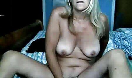 Monica Santiago e Ed Tora Gozando Na peliculas japonesas porno gratis Cobrinha SoMais Eu