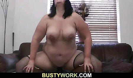 Apretada joven rubia puta follada estilo perrito y adora la polla peliculas porno dobladas al español