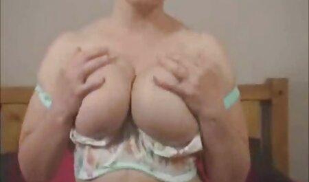 Hottie porno peliculas gratis en español Capri es follada duro por Keni