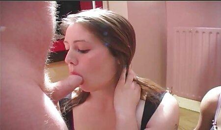 Cornudo sissys secret negro chico folla peliculas anales completas primero marido consigue