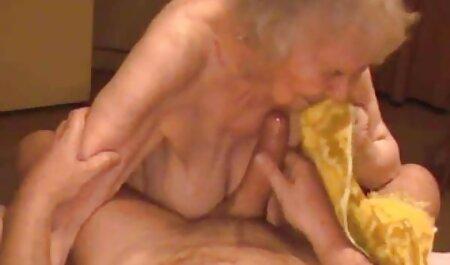 Gangbang Archive Latina puta recibiendo ver porno en audio latino pollas por el culo y