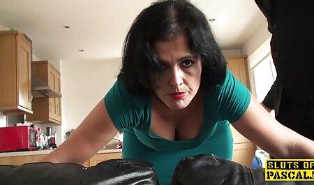 Cara videos porno completos español de pedos en jeans