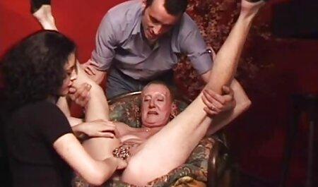 Camilla pelicula de tarzan porno Krabbe adolescente expuesta