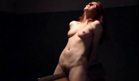 Katarina Muti videos torbe completos gratis sexo anal profundo estilo gonzo por Ass Traffic