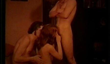 OOPS, YO ENTRÉ EN TU sexmex videos completos COÑO BEBÉ!