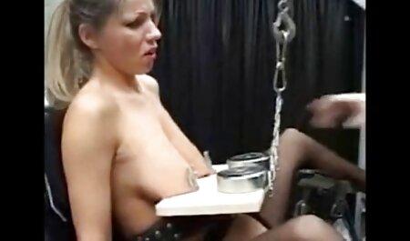 OmaFotzE Recopilación ver peliculas eroticas xx de fotos maduras y milf frescas