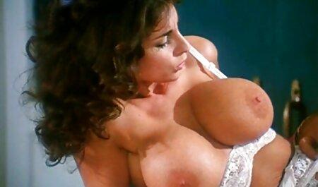 Modelo tetona, Miu Satsuki, loca - peliculas completas en españolporno Más en hotajp.com