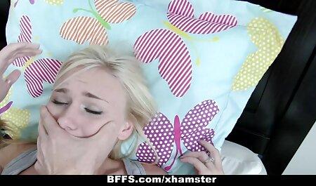MOM Milf agente de bienes peliculas pornograficas completas raíces seduce a una linda jovencita