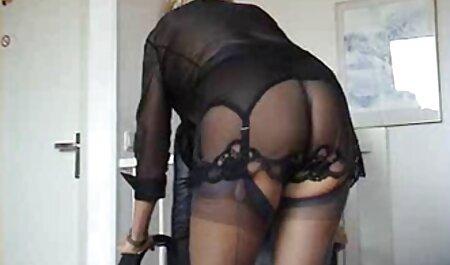 Dulce asiático cutie da un videos porno vr completos pov mamada
